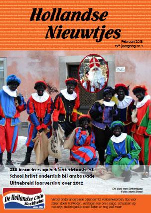 hollandse-nieuwtjes-201302