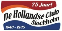 De Hollandse Club Stockholm