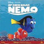 Kinderfilmmiddag: Op zoek naar Nemo